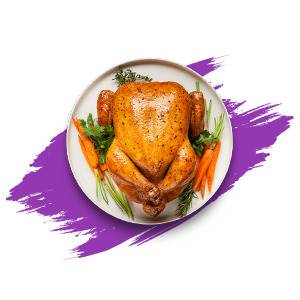 Order Chicken online from Supermeal