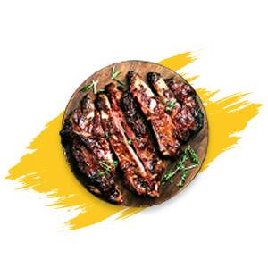 Order Grill online from Supermeal