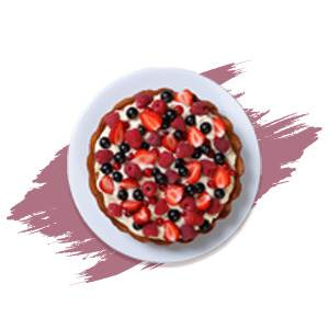 Order Cakes online from Supermeal