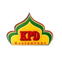 Karachi Peshwar Darbar Restaurant logo
