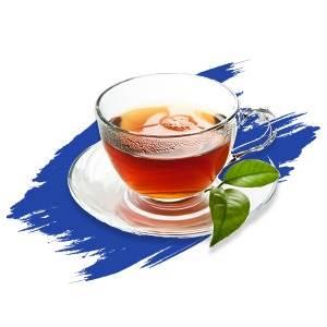 Order Beverages online from Supermeal