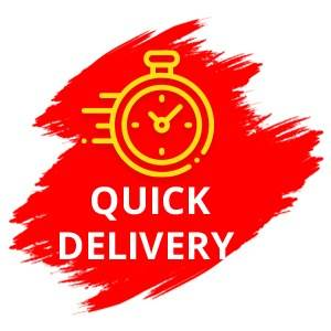 Order Quick_Delivery online from Supermeal