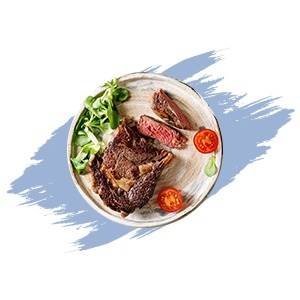 Order Beef online from Supermeal