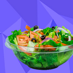 Order Salads online from Supermeal