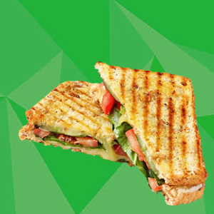 Order Sandwich online from Supermeal