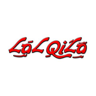LalQila logo