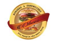 Obeez Burger logo