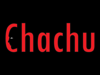Chachu logo