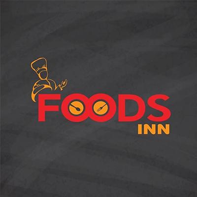 Foods Inn logo