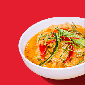 Order Curry online from Supermeal