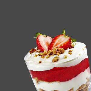 Order Desserts online from Supermeal