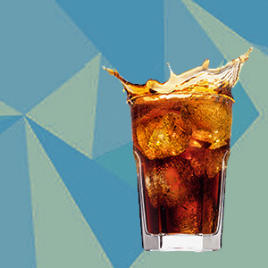 Order Drinks online from Supermeal