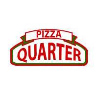 Pizza Quarter logo