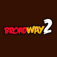 Broadway 2 Stratford Road logo