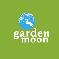Garden Moon logo