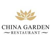 China Garden High Green Court logo