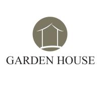 Garden House Alcester Road logo