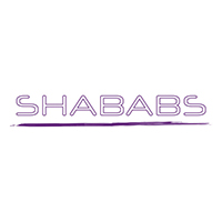 Shababs logo