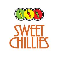 Sweet Chillies logo