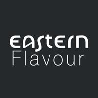 Eastern Flavour Takeaway logo