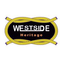 Westside Fish Bar logo