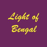 Light of Bengal logo