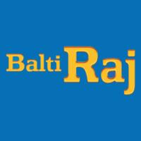 Balti Raj