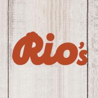 Rio's Hodge Hill logo