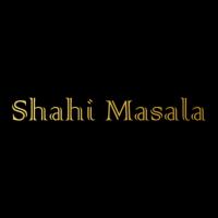 Shahi Masala Ward End logo
