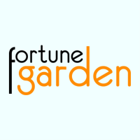 Fortune Garden logo