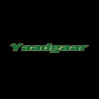 Yaadgaar logo