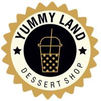 Yummy Land logo