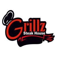 ASR Grill House logo