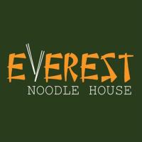 Everest Noodle House West Brom logo