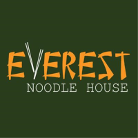 Everest Noodle House logo