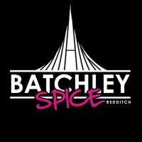 Batchley Spice logo