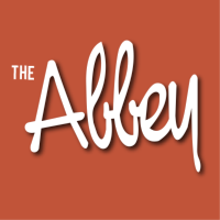 The Abbey Bar and Grill logo