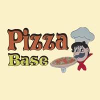 Pizza Base logo