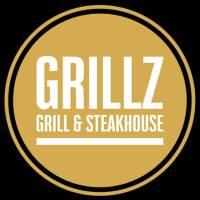 Grillz Steakhouse