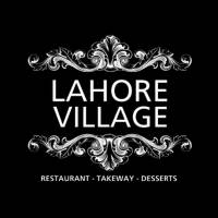 Lahore Village Restaurant