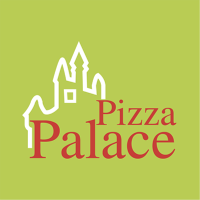 Pizza Palace logo