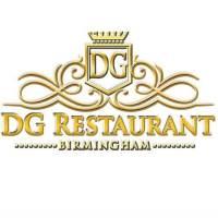 DG Restaurant logo