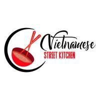 Vietnamese Street Kitchen logo