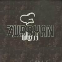 Zurbyan logo