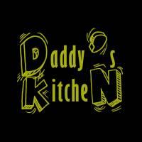 Daddy's Kitchen logo