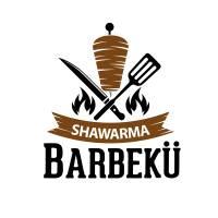 Barbeku logo