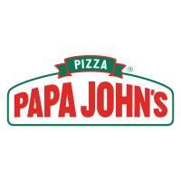 Papa Johns Kings Heath logo