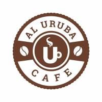 Al Uruba Cafe
