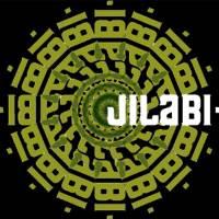 Jilabi Indian Restaurant logo