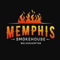 Memphis Smokehouse